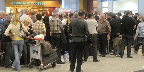 Türk Hava Yolları ile vize kolaylığı