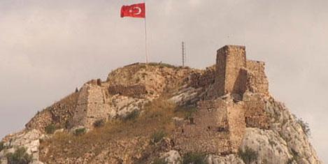 TÜRSAB İzmir BYK, Tokat'ta