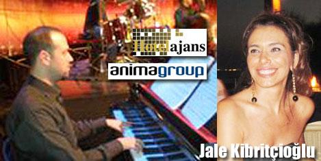 HotelAjans-Anima Group birleşti