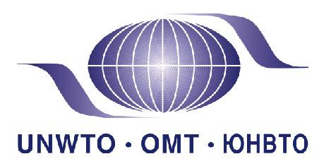 UWTO: Türkiye'de %5 artış var