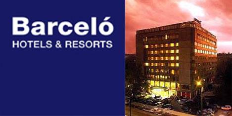 Barcelo yeni oteller açacak