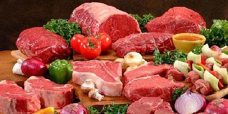 Et fiyatları 15 liraya düşebilir