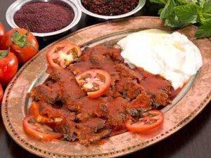 Türkiye geleneksel lezzetlerini tercih ediyor