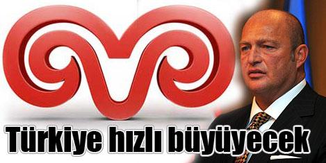 Koç Holding, 1.4 milyar lira kâr etti