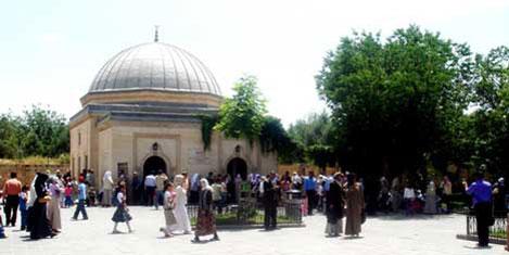 Baykan'da rehberlik kursları açıldı.
