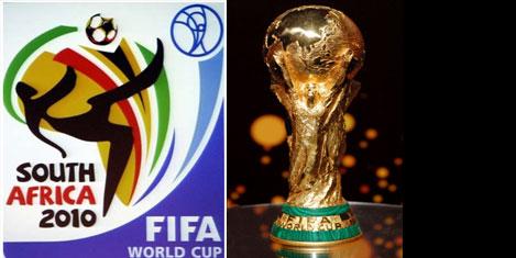 Dünya Kupası TRT'de 'HD' yayın
