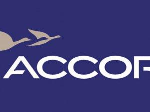 AccorHotels, sermayesinin %57.8'lik payını sattı