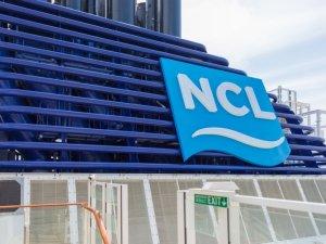 Norwegian Cruise Line, Denizleri Çöplerden Koruma'da