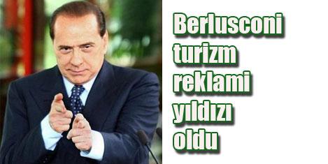 Berlusconi'den tatil çağrısı