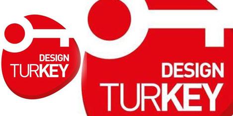 Design Turkey 2010 başlıyor