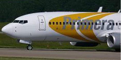 İsveçli 'Flyhomes' iflas etti