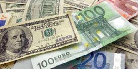 5 ülkeye 55.4 milyar dolar kayıpta