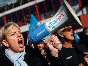 İzmir'de mavi bayrak toplantısı