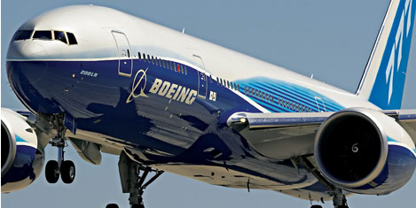 Körfez ülkeleri havacılığa yatırıyor