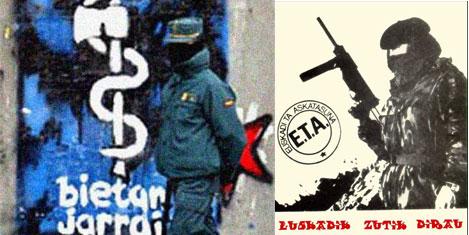 ETA terörü durdu turizm patladı