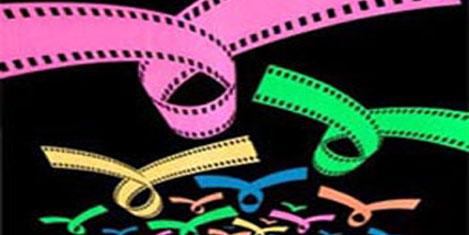 Malatya'da Film Festivali şenliği