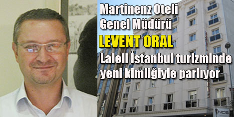 Eylül'de İstanbul rekor kırdı