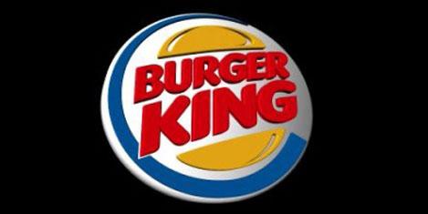 Fastfood devi Burger King satılıyor