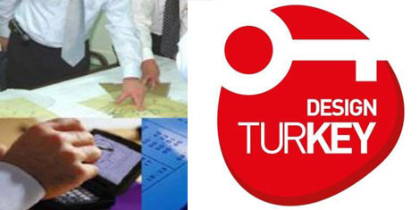"""""""Desıgn Turkey 2010"""" başlıyor"""