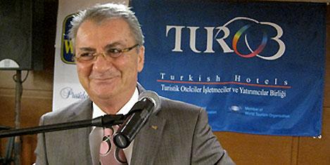 İstanbul'a 51 otel açılacak