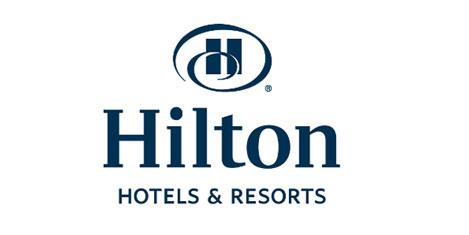 Hilton 7 ülkede tesis açıyor