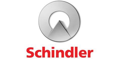 Asansörcu Schindler Türkiye'de