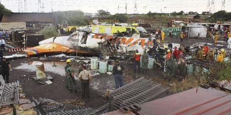33 kişi kurtuldu, 14 kişi öldü