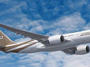 Airbus Corporate Jet, son montaj hattına girdi