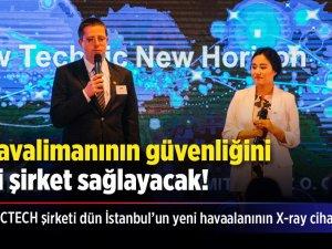Türkiye'deki Çinli şirket sayısı 1000'i buldu