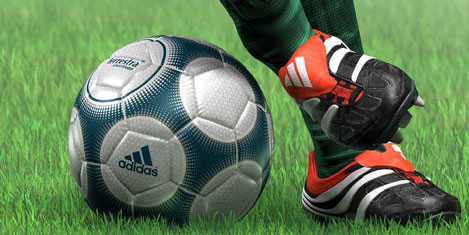 Antalya futbol turizminde ilk üçe girdi