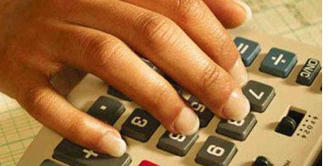 Vergi ve SSK borçlularına iyi haber