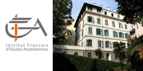 IFEA 80. yılını kutluyor