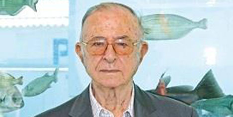 İzmir haksızlık yaşamasın