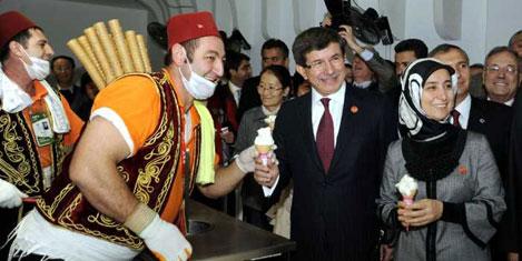 EXPO 2010'u 70 milyon kişi gezdi