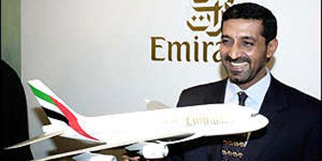 İptalle Boeing ve Airbus şokta