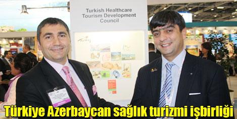 Türkiye'ye 5 bin Azeri hasta geliyor