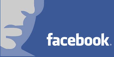 Facebook, 'kapanma'yı yalanladı