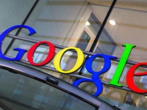 """Google yasalara uymak kaydıyla Çin'e geri dönebilir"""""""