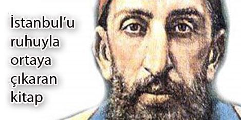 Abdülhamid`in hazinesi kitapta