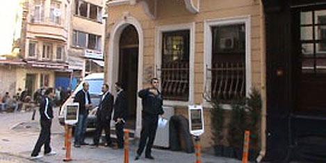 Turistin öldüğü otel, ruhsatsız çıktı