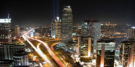 İstanbul Singapur basınında