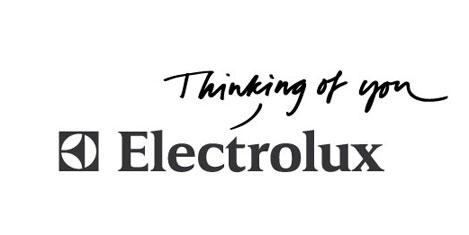 Elektrolux'te 2100 kişi çıkıyor
