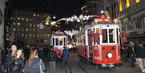 Türkiye ekonomisini 16 il taşıyor