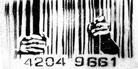 Kader mahkumuna korsan kıyağı