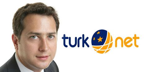 TurkNet, Metro Ethernet'i sunuyor