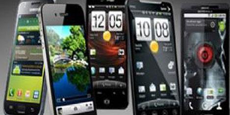 Yılın en iyi ve akıllı telefonları