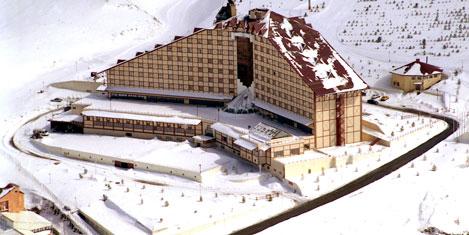 Erzurum 2011 dünya listesinde
