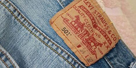 Susuz kot pantalonu üretildi