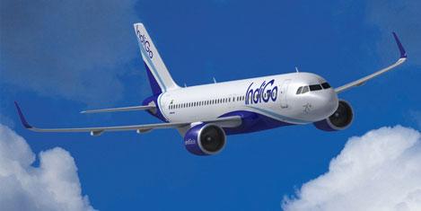 Airbus 2010 yılında rekor kırdı