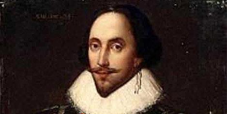 Shakespeare oyunları Türkçe